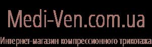 Medi-ven.com.ua