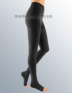 Компрессионные колготки medi duomed 1 и 2  класс компрессии