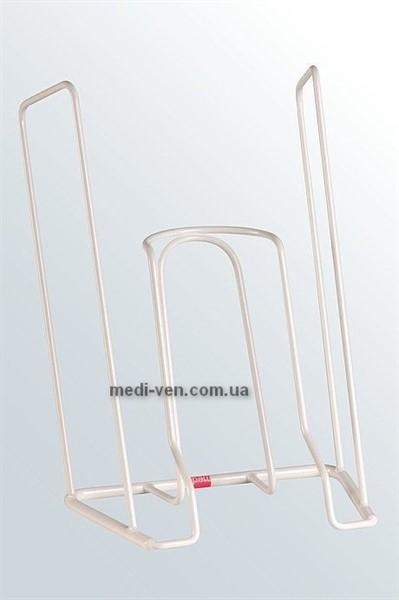 Приспособление для одевания компрессионных изделий medi Butler Export