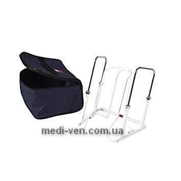 Приспособление для одевания компрессионных изделий medi Travel Butler