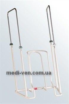 Приспособление для одевания компрессионных изделий medi Butler Vario