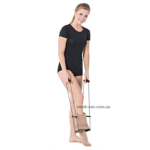 Аппликатор для ручного одевания компрессионных чулок EzyAs