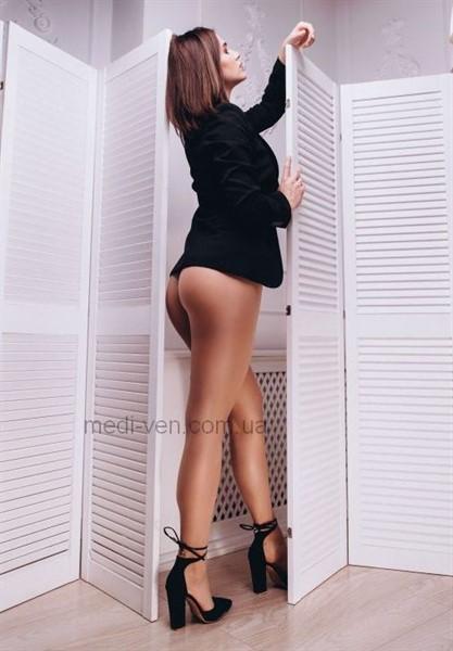 Женские прозрачные колготки Omero Comfortissimo 10 den с классической посадкой на талии
