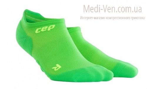 Ультракороткие носки medi CEP
