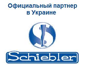 официальный представитель в Украине